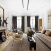Vente de prestige - Appartement 8 pièces - 254 m2 - Paris 7ème