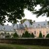 Vente de prestige - Château 40 pièces - 3000 m2 - Vernon
