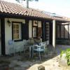 Vente - Maison landaise 7 pièces - 97,72 m2 - Ychoux