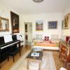 Appartement 6 pièces Cagnes sur Mer - Photo 11
