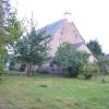 Vente - Maison / Villa 7 pièces - 226 m2 - Sablé sur Sarthe