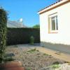 Vente - Villa 4 pièces - 90 m2 - Le Soler