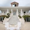Maison / villa maison 11 pièces Nice - Photo 2