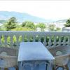 Appartement appartement Aix les Bains - Photo 1