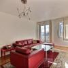 Appartement 4 pièces Antony - Photo 4