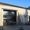 Verkauf - Steinhaus 5 Zimmer - 170 m2 - La Brède
