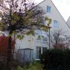 Vendita - Appartamento 3 stanze  - Dachau