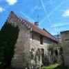 Maison / villa maison de village Cuise la Motte - Photo 1