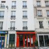 出售 - 房间 - 56 m2 - Paris 15ème