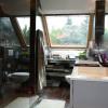 Maison / villa saint witz proche a1 St Witz - Photo 22