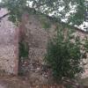 Venta  - granja 2 habitaciones - 300 m2 - Fourques