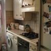 Locação - Apartamento 2 assoalhadas - 58 m2 - Villabé - Photo