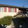 Vente - Maison / Villa 5 pièces - 115 m2 - Tignieu Jameyzieu