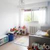 Appartement 4 pièces Sevres - Photo 3