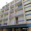 Appartement appartement f4 Yutz - Photo 1