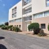 Revenda - Studio - 26 m2 - Montpellier