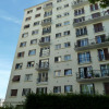 Appartement châtillon métro Chatillon - Photo 1