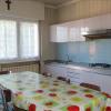 Maison / villa maison f7 à hayange Marspich - Photo 2