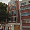 Produit d'investissement - Immeuble - 580 m2 - La Courneuve