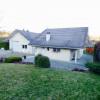 Vente - Maison / Villa 5 pièces - 118 m2 - Mésigny