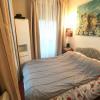 Appartement 2 pièces musée du louvre Paris 1er - Photo 4