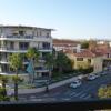 Location - Appartement 2 pièces - 26,45 m2 - Fréjus