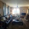 Maison / villa maison individuelle Avignon - Photo 3