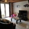 Vente - Villa 3 pièces - 70 m2 - Le Havre