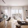 Vente - Immeuble - 116 m2 - Issy les Moulineaux