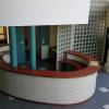 Bureau immeuble de bureaux Senlis - Photo 3