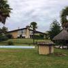 Maison / villa maison grenade sur l adour 8 pièce (s) 210 m² Grenade sur l Adour - Photo 5