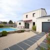 Maison / villa maison neuve Saujon - Photo 8