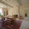 Maison / villa charentaise du 17ème - 8 pièces - 253 m² Breuillet - Photo 3