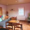 Maison / villa maison 7 pièces Kriegsheim - Photo 2