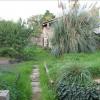 Maison / villa maison de ville Grignols - Photo 4
