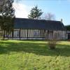Vente - Maison / Villa 4 pièces - 135 m2 - Le Sap