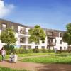 Produit d'investissement - Maison / Villa 4 pièces - 88,5 m2 - Cesson