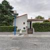 Vente - Villa 4 pièces - 93 m2 - Le Soler