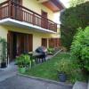 Appartement appartement Drumettaz Aix les Bains - Photo 1