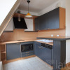 Appartement studio Antony - Photo 2