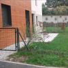Vente - Studio - 44 m2 - Cessy