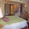 Maison / villa villa 4 pièces Lege Cap Ferret - Photo 11