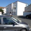 Appartement a la rochelle porte royale appartement t2 La Rochelle - Photo 7