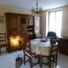 Vente - Appartement 2 pièces - 38 m2 - Meaux