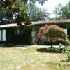 Vente - Villa 5 pièces - 111 m2 - La Salvetat Saint Gilles