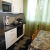 Verkoop  - Appartement 2 Vertrekken - 42 m2 - Bonneuil sur Marne