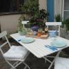 Maison / villa maison de village Laignes - Photo 2