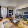 Vente - Appartement 2 pièces - 65 m2 - Nantes