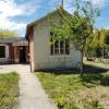 Vente - Maison / Villa 2 pièces - 47 m2 - Saint Leu la Forêt