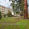 Verkauf - Wohnung 3 Zimmer - 71 m2 - Chatou